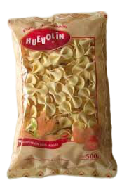 HUEVOLIN fideos monos x500g