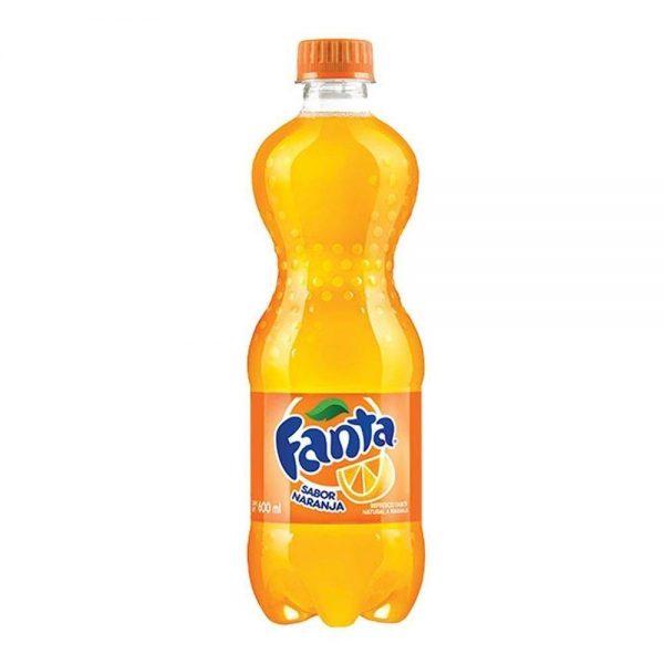 fanta-600cc-envio-gratis–D_NQ_NP_738866-MLA26451796663_112017-F
