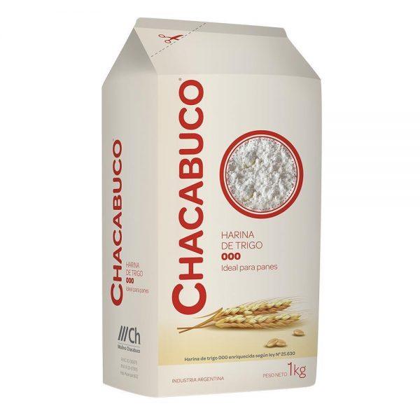 harina-0000-chacabuco-x-1-kg-_27437