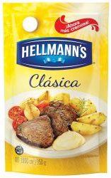 HELLMANNS mayonesa doypack x950g