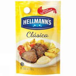 HELLMANNS mayon. d/p x950Gra