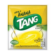 TANG jugo anana x20sob.