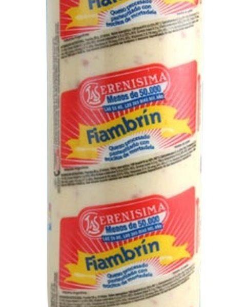 la-serenisima-queso-fiambrin-D_NQ_NP_910886-MLA31053655507_062019-F