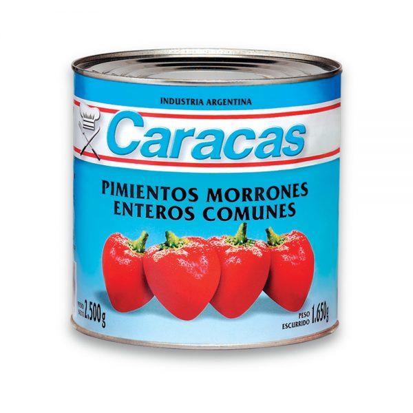 lata_pimientos_x_2500g_caracas