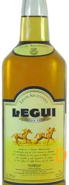 licor-cana-legui-900×900