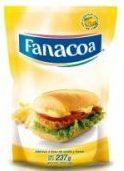 FANACOA mayonesa doypackx237g