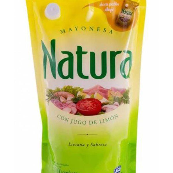 mayonesa-natura con pico