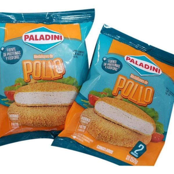 medallones-pollo-paladini-48-unidades-de-150-gr-D_NQ_NP_928270-MLA31040867889_062019-F