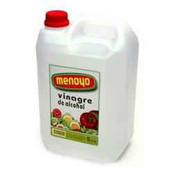 MENOYO vinagre alcohol x5ltbid.
