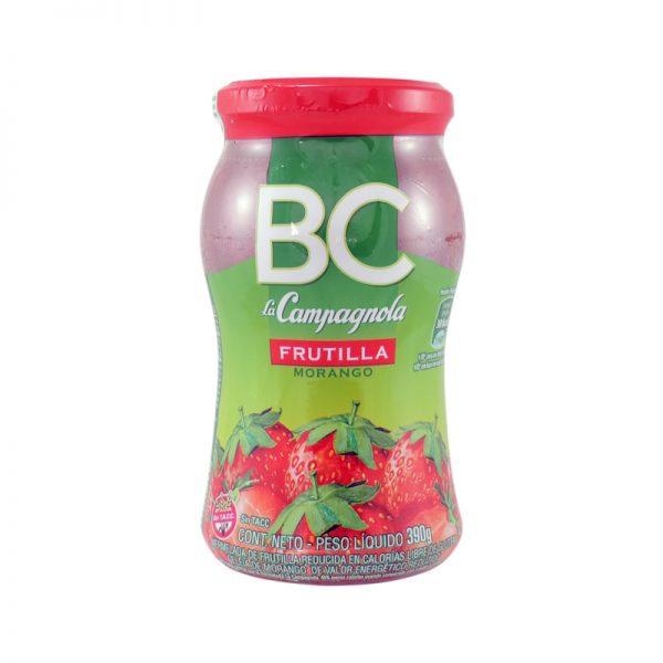 mermelada-bc-frutilla