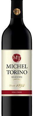 M.TORINO vino tinto x700cc