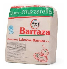 mozzarella-barraza-zona-sur-D_NQ_NP_839576-MLA31025044330_062019-Q