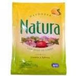 NATURA mayon. sachet x125Gra