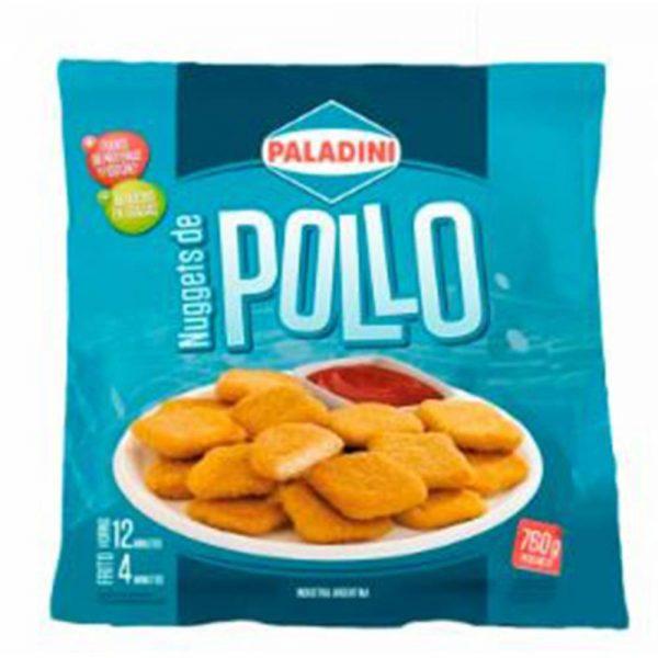 nuggets-de-pollo-paladini-760-gr