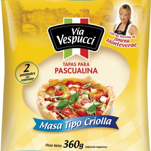 pascualina-criolla-360