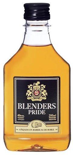petaca-blenders1-bc4e130a6a69cdab8915906816911473-640-0