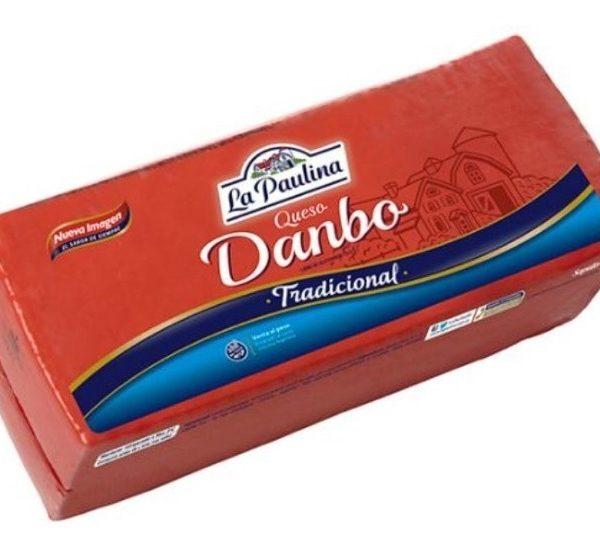 queso-barra-danbo-paulina-D_NQ_NP_928656-MLA31125662467_062019-F