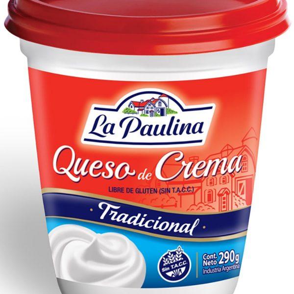 queso-crema-la-paulina-290g_173107936_7794990879656