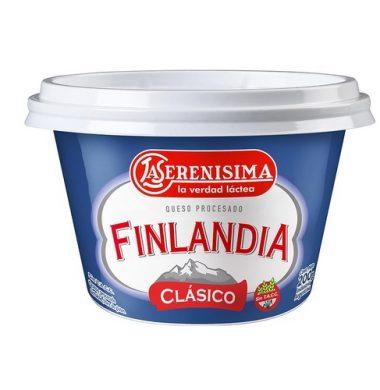 FINLANDIA clasico x200g