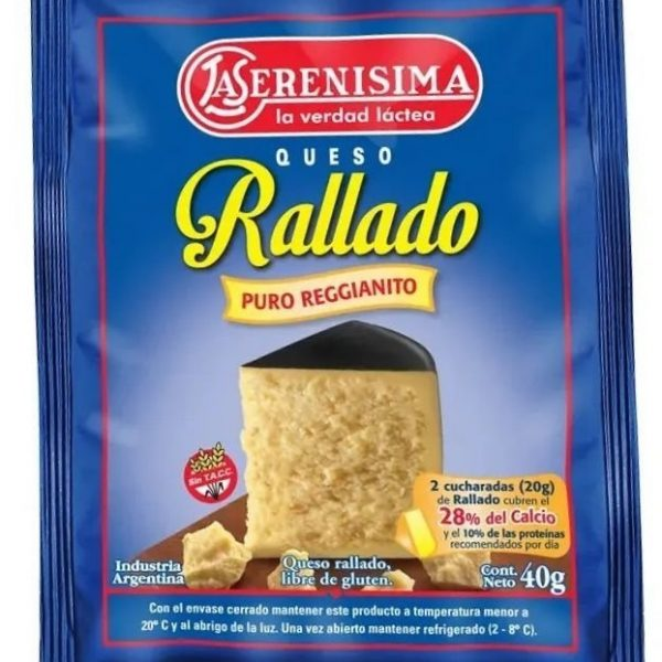 ral40