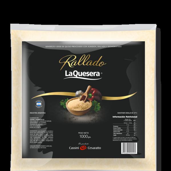 rallado-1kg