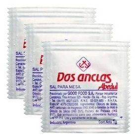 sal-fina-dos-anclas-1000-sobres-D_NQ_NP_746562-MLA31022318786_062019-Q