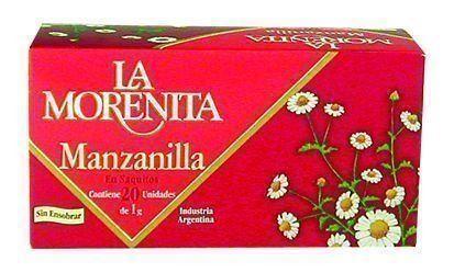 te-la-morenita-manzanilla-20-saq_5327653
