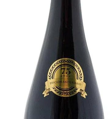VALDERROBLES vino tinto syrah bonarda x700cc