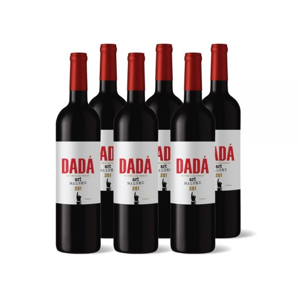 vino-dada-malbec-varietales-750ml-zona-flores-D_NQ_NP_759225-MLA25403227737_022017-F