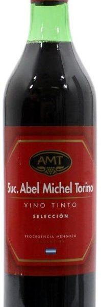 vino-suc-am-torino-x700ml-tinto-r