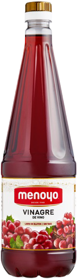 vino_1lt-removebg-preview
