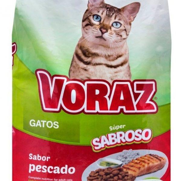 voraz-alimento-para-gatos-adulto-pescado-x-10-k-D_NQ_NP_964749-MLA31133014162_062019-F