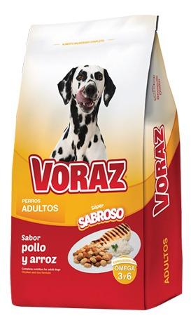 voraz-perro-adulto-pollo-y-arroz-x-20-kg-D_NQ_NP_949268-MLA32695667947_102019-F