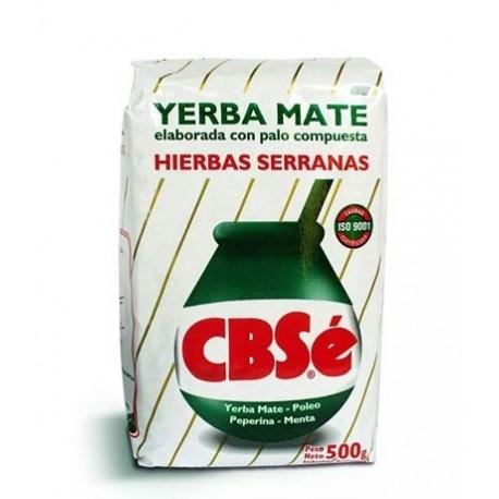yerba-mate-cbse-hierbas-serranas-12-kg