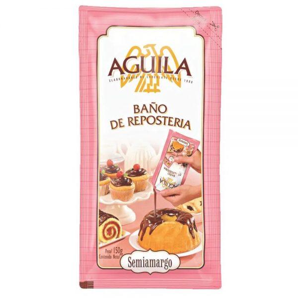 BAÑO-REPOSTERO-SEMIAMARGO–AGUILA-X150GR
