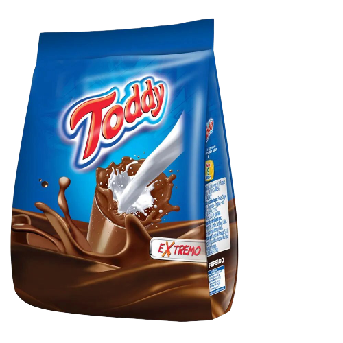 Cacao-En-Polvo-Toddy-Extremo-360-Gr-1-5621-removebg-preview