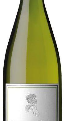 VASCO VIEJO vino blanco x700cc