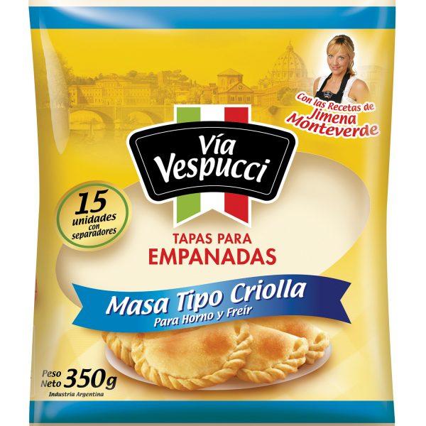 empanadas-criolla-350