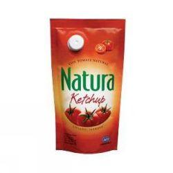 NATURA ketchup doy pack x250g