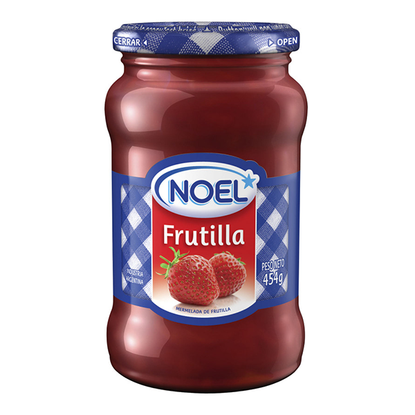 mermelada-frutilla-noel-454-gr-mermeladas-casa-segal-mendoza
