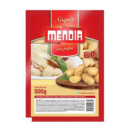 pasteurizado_noquis_papa_x500_mendia-1