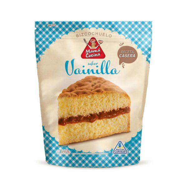 Bizcochuelo-Mama-Cocina-Vainilla-540-Gr-1-39542