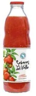 tomate-triturado-8-x-950gr-1461849506-8e034752be9f58e4e314892767511200-640-0