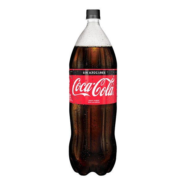 coca-cola-sin-azucares-225L-almacen-gaseosas-casa-segal-mendoza-600×600