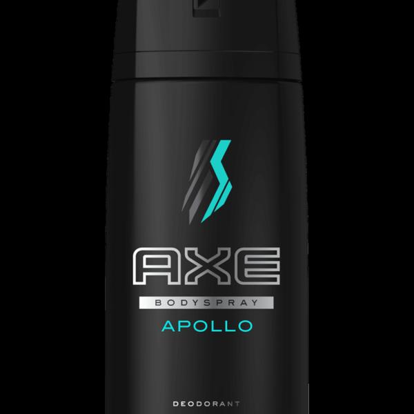 axeapollo