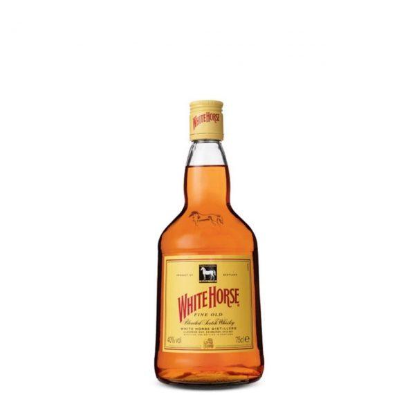 whisky-white-horse-750-ml
