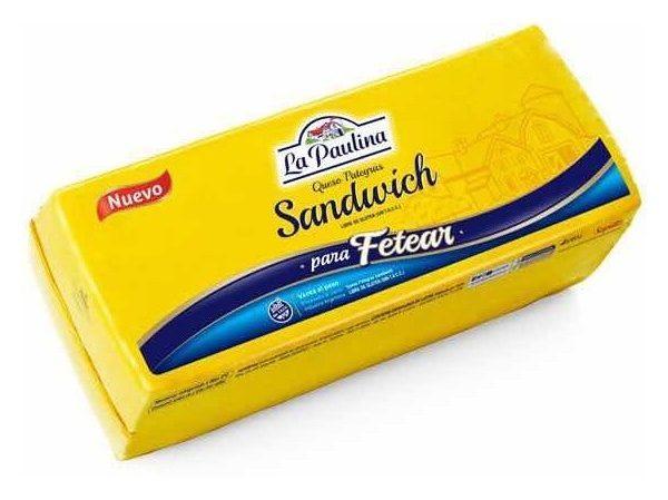 queso-barra-sandwich-la-paulina-D_NQ_NP_874872-MLA31738389359_082019-F