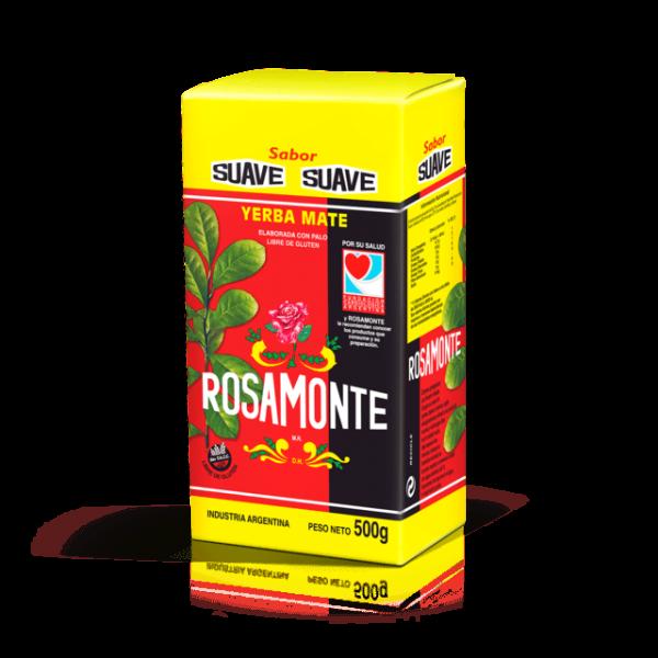 rosamonte-suave-final1-b9630ae73bd7ad3e0715270844033442-640-0