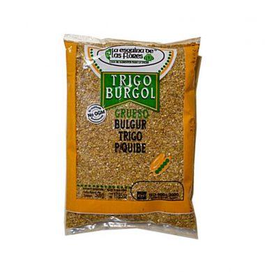 ESQUINA trigo burgol grueso x500g.