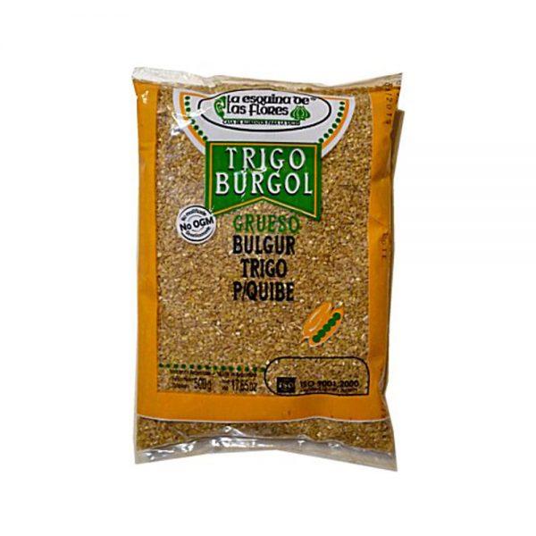 trigo-burgol-grueso1000